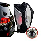 Formosa Covers Bike Cover for Car, Truck, RV, SUV Transport...