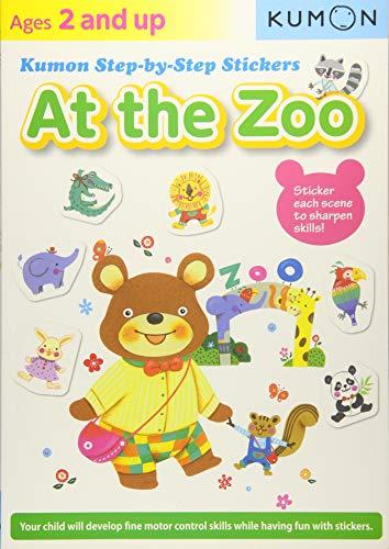 00-04746 Adhesivos de ba/ño Zoo, 4M