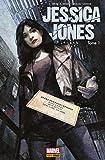 Jessica Jones (2016) T01 - Sans cage (Jessica Jones All-new All-different t. 1) - Format Kindle - 9782809469035 - 9,99 €