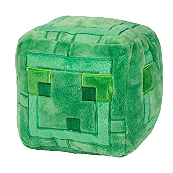 Best minecraft slime plush Reviews