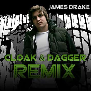 Cloak & Dagger Remix