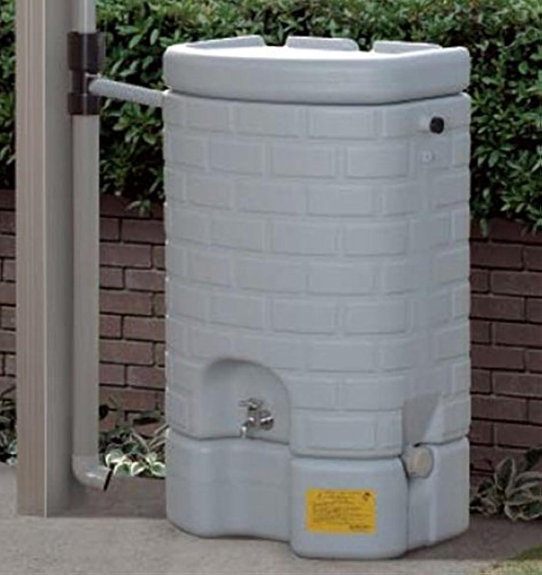 何十人も確保する損なうYKKAP 雨水タンク 200L