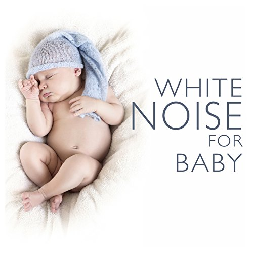 White Noises for Baby