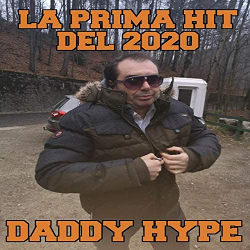 Daddy Hype feat. Dask & Hint