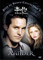 Buffy - Best of Buffy - Collection 7 - Xander