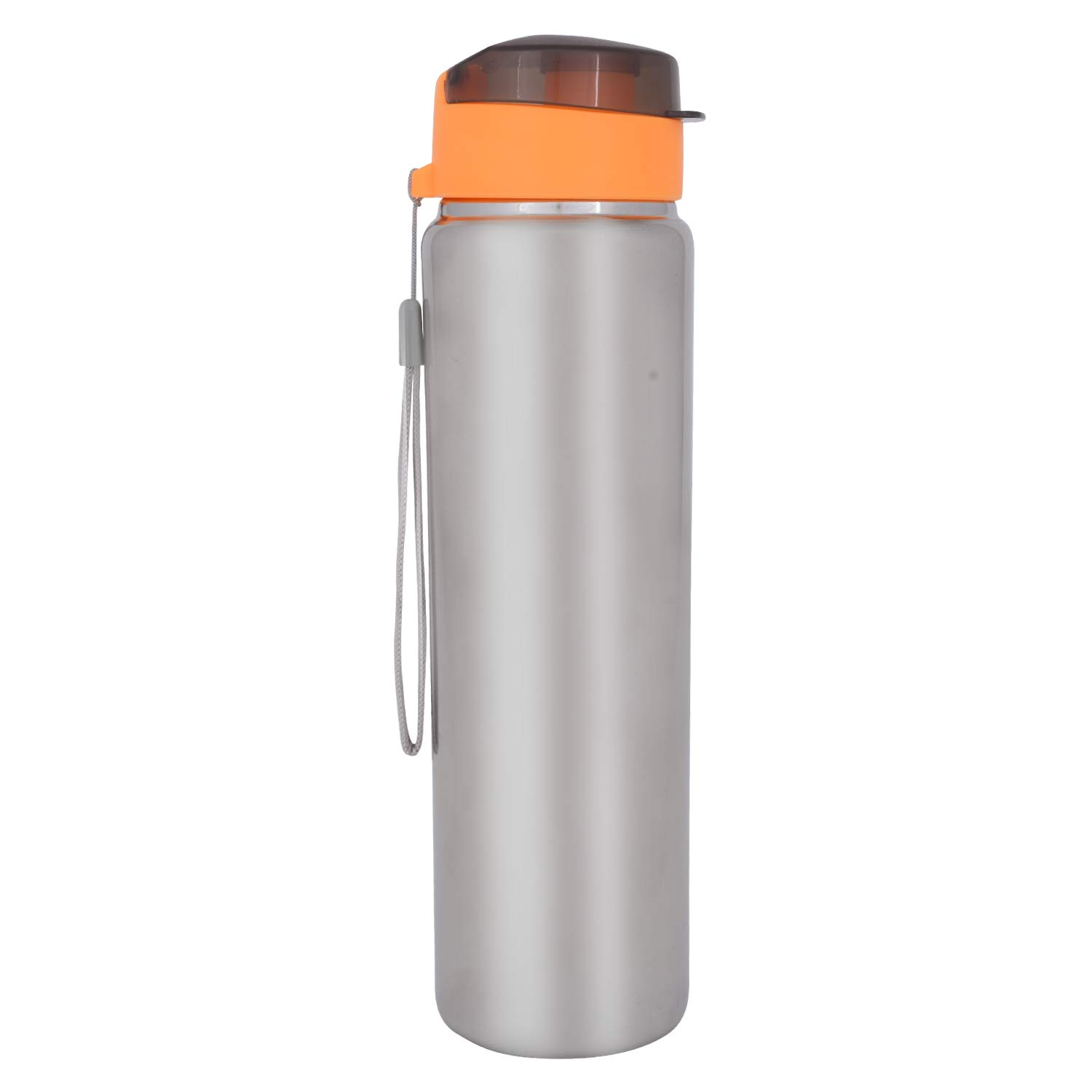 Apeiron Steel Water Bottle with Fruit Infuser (1L)