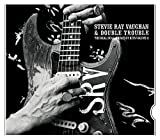 Vol.2-Real Deal:Great Hits - Stevie Ray Vaughan