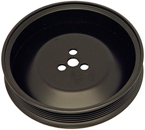 Dorman 300-912 Smog Pump Pulley