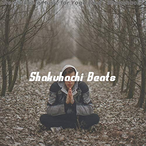 Shakuhachi Beats