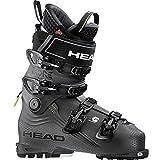 Head Kore 2 - Botas de esquí para Hombre, 11.5 (29.5), Negro