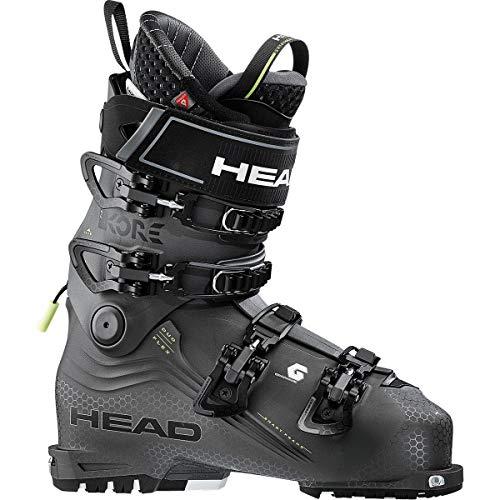Head Kore 2 Freeride-schoenen voor dames, skischoenen