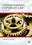 Understanding Copyright Law,...image
