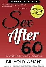 Best sex after 60 joke book Reviews