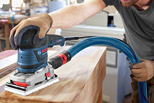 Bosch Professional GSS 230 AVE - 2