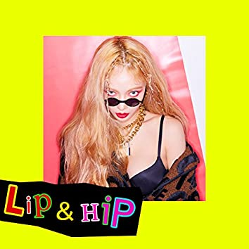 Lip & Hip
