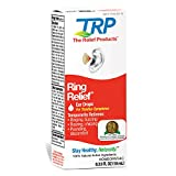 THE Relief Products Ring Relief Formula, 0.33 Fluid...
