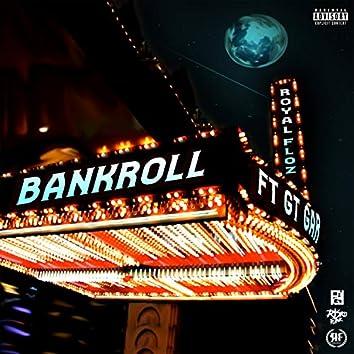 BankRoll (feat. GT Garza)