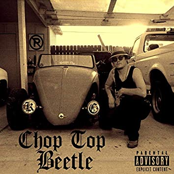 KC: Chop Top Beetle