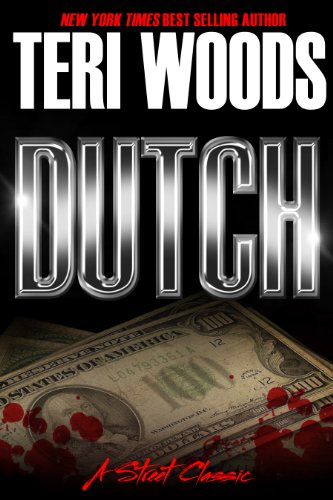 Dutch Part I