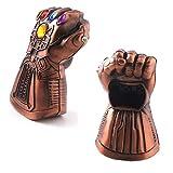 Bierflaschenöffner – Motiv: Thanos' Handschuh