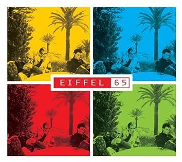 Eiffel 65 (special edition)