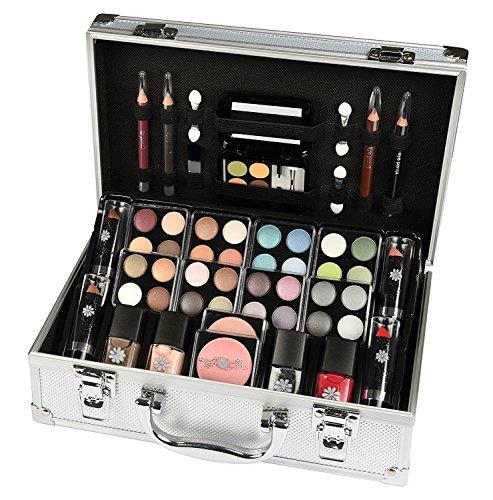 Makeup Trading Schmink Set