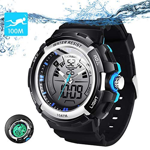 Best Watch For Swimming Pool Use
