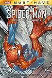 Marvel Must-Have: Ultimate Spider-Man - Potere e responsabilità (Italian Edition)
