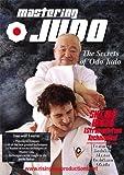 Judo Mastering Judo Shime Waza Strangulation Techniques