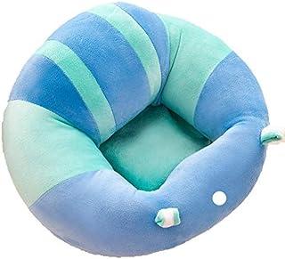 PetKids Siège de soutien pour bébé Coussin Canapé En Peluche Siège d'apprentissage pour s'asseoir Oreiller Protecteurs Béb...