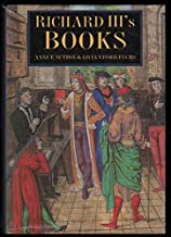 Best alan sutton publishing ltd Reviews