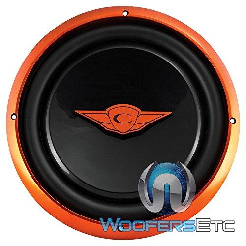 Soundstream T5.124 Subwoofer