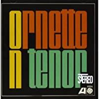 This Is Our Music by Ornette Coleman (2012-05-29)
