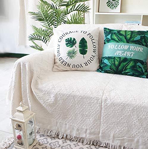 ARIESDY Patchwork Bestickte Bettdecke Tagesdecke Vintage Twin Stoff Quilt Ethnic Türkei Nahen Osten Dekorative Wand Decke Boho Interior Stickerei Wandbehang, 160 * 220 cm