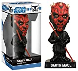 Star Wars Darth Maul Bobbing Head (japan import)