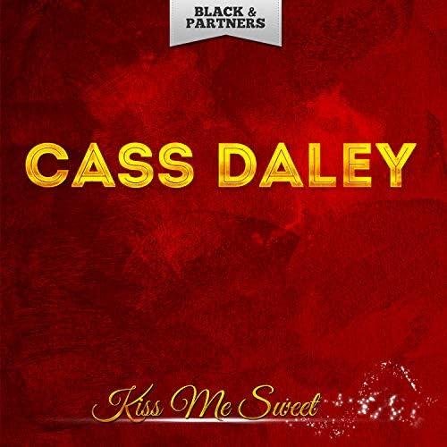 Cass Daley