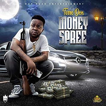 Money Spree