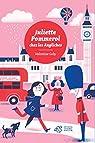 Juliette Pommerol chez les Angliches par Goby