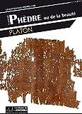Phèdre - Format Kindle - 9781911572848 - 0,99 €