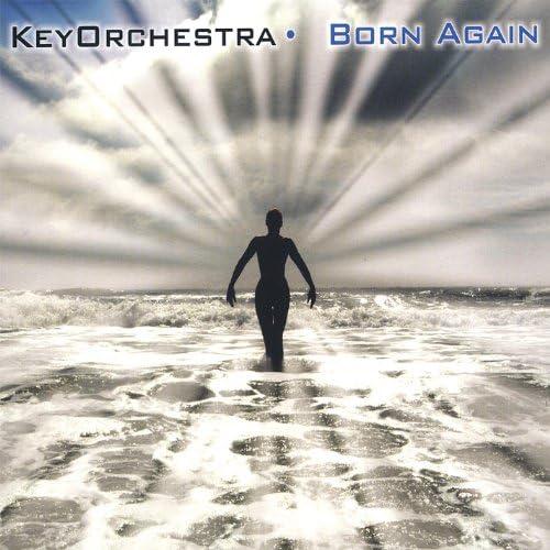 Keyorchestra