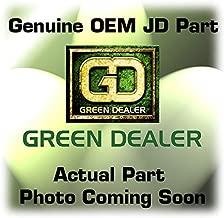 John Deere Original Equipment Hydraulic Hose #AM115774