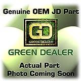 John Deere Original Equipment Latch #M71061