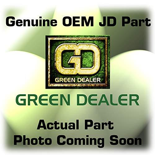 John Deere Original Equipment Brake #AE48552
