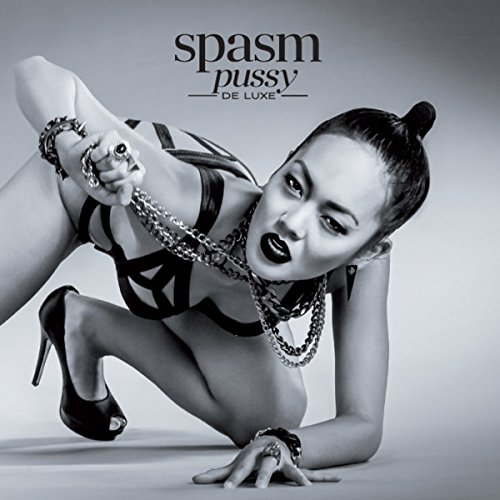 Pussy de Luxe