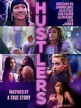 Best hustler live Reviews