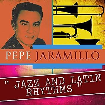 Jazz and Latin Rhythms