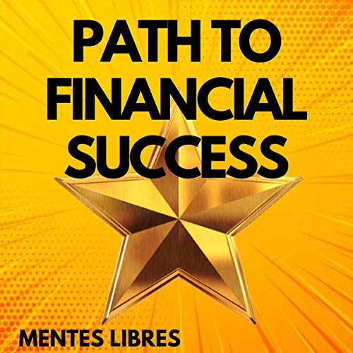 Couverture de Path to Financial Success