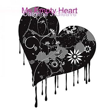 My Empty Heart
