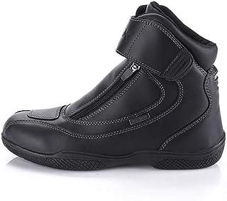 Gowell Chaussures d'équitation pour motocross tout-terrain
