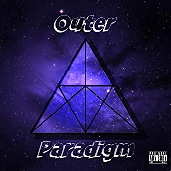 Outer Paradigm